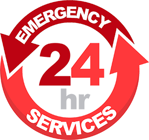 24-7 Emergency Repair in Cheyenne