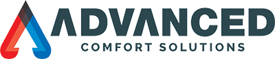 Advanced Comfort Solutions Logo